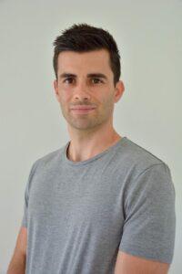 Ivan Julliard
