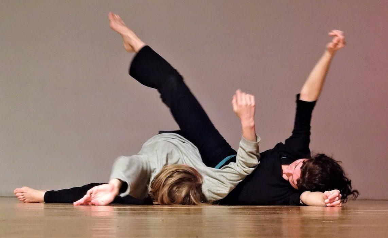Littledancer Cours de danse