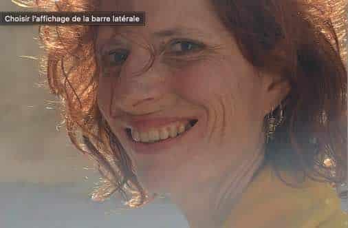Laetitia Reboul