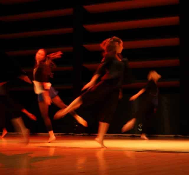 tourne-repetition-spectacle-2013